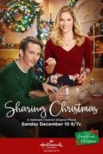 Movie Sharing Christmas (2017)