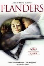 Movie Flanders ( 2006 )