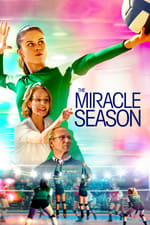 Movie The Miracle Season ( 2018 )