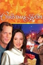 Movie The Christmas Hope ( 2009 )