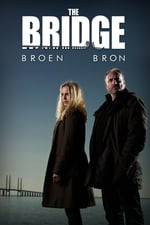 Movie The Bridge ( 2011 )