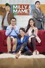 Movie Milly & Mamet ( 2018 )