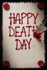 Image for movie Happy Death Day ( 2017 )