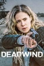 Movie Deadwind ( 2018 )
