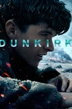 Image for movie Dunkirk ( 2017 )