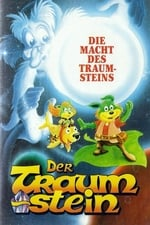 The Dreamstone (1990)