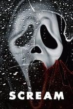 Scream: The TV Series (2015)