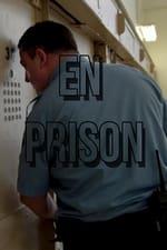 Movie En prison ( 2017 )
