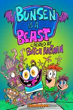Bunsen is a Beast (2017)