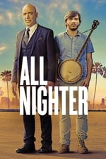 Movie All Nighter ( 2017 )