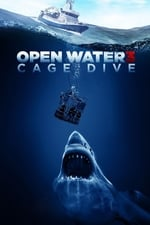 Movie Cage Dive ( 2017 )