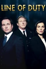Movie Line of Duty ( 2012 )
