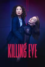 Movie Killing Eve ( 2018 )