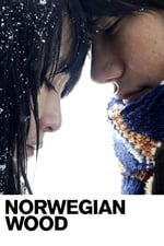 Movie Norwegian Wood ( 2010 )
