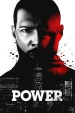 Movie Power ( 2014 )