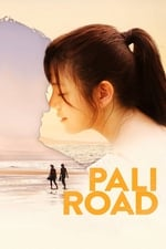 Movie Pali Road ( 2016 )
