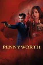 Movie Pennyworth ( 2019 )