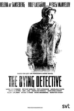 Movie The Dying Detective ( 2018 )