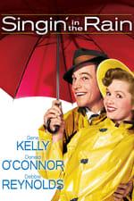 Movie Singin' in the Rain ( 1952 )