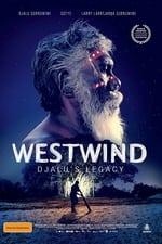 Movie Westwind: Djalu's Legacy ( 2017 )