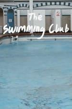 Movie The Swimming Club (2016)