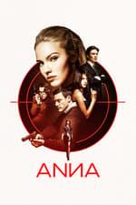 Movie Anna ( 2019 )