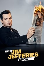 Movie The Jim Jefferies Show ( 2017 )