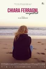 Movie Chiara Ferragni - Unposted ( 2019 )