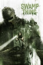 Movie Swamp Thing ( 2019 )