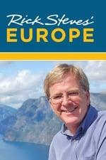 Rick Steves' Europe (2000)