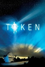 Taken (2002)