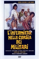 Movie The Nurse in the Military Madhouse ( 1979 )