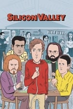 Movie Silicon Valley ( 2014 )