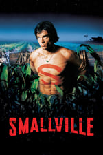 Movie Smallville ( 2001 )