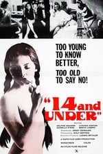 Movie 14 and Under ( 1973 )