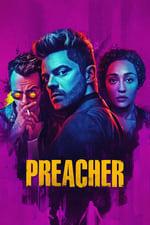 Preacher (2016)