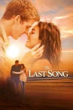 Movie The Last Song ( 2010 )