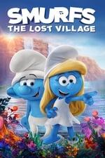 Movie Smurfs: The Lost Village ( 2017 )