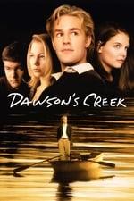 Dawson's Creek (1998)