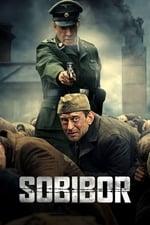 Movie Sobibor ( 2018 )