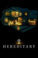 Movie Hereditary ( 2018 )