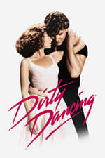 Movie Dirty Dancing (1987)