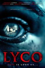 Movie Lyco ( 2018 )