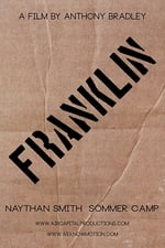 Movie Franklin ( 2015 )