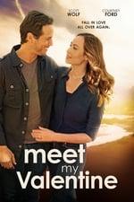 Movie Meet My Valentine ( 2015 )