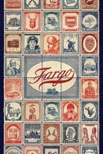 Movie Fargo (2014)