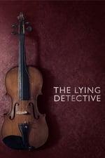 Movie Sherlock: The Lying Detective ( 2017 )
