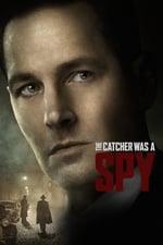 Movie The Catcher Was a Spy ( 2018 )