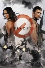 Movie Revolt (2017)