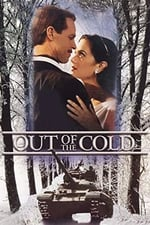 Movie Out of the Cold ( 2001 )